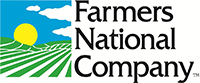 Farmers National Company Logo